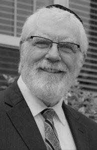 Kent Swigard, Broker